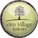 Elm Village Tutors